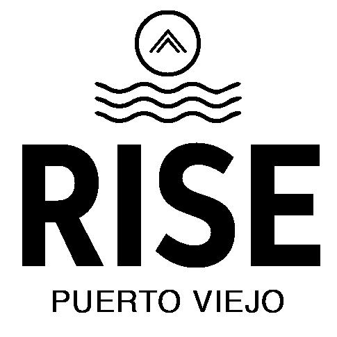 RISE Puerto Viejo