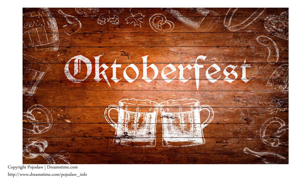 OktoberfestSign