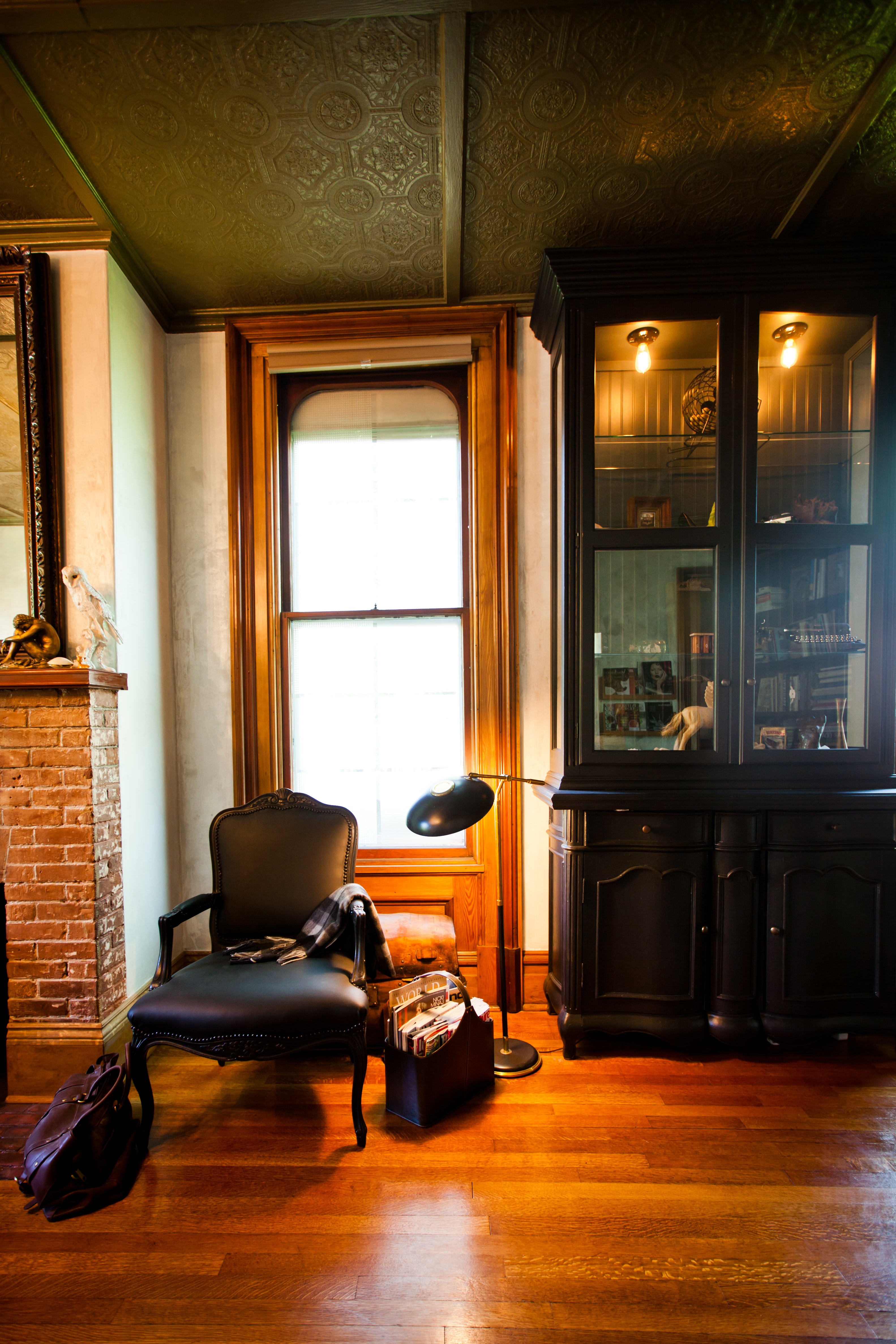 Room 903 burlington made inn vermont an urban chic boutique bed and breakfast