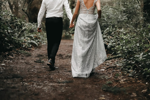 Asheville's Most Romantic Elopement Destinations, The Asheville Bed & Breakfast Association