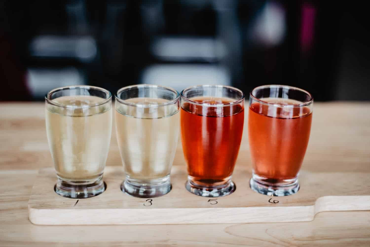 Local's Guide to the Best Cider Breweries in Asheville, The Asheville Bed & Breakfast Association