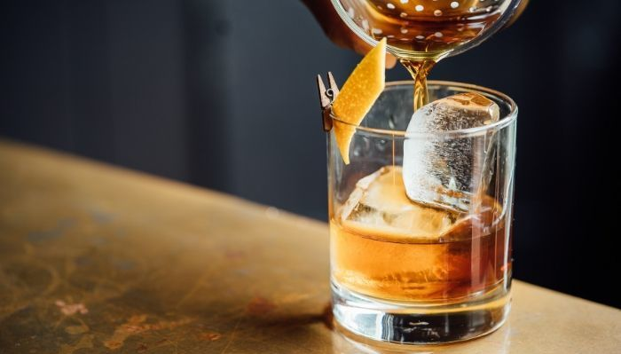 Asheville's Craft Cocktail Guide, The Asheville Bed & Breakfast Association
