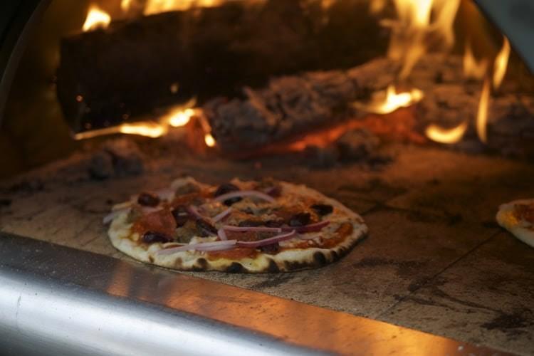 Best Take-Out Restaurants in Asheville, The Asheville Bed & Breakfast Association