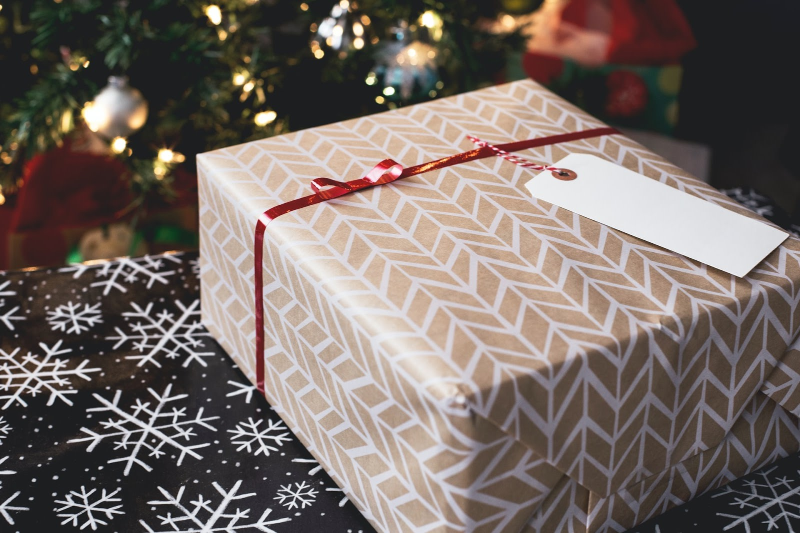 Where to Go Holiday Shopping in Asheville, The Asheville Bed & Breakfast Association