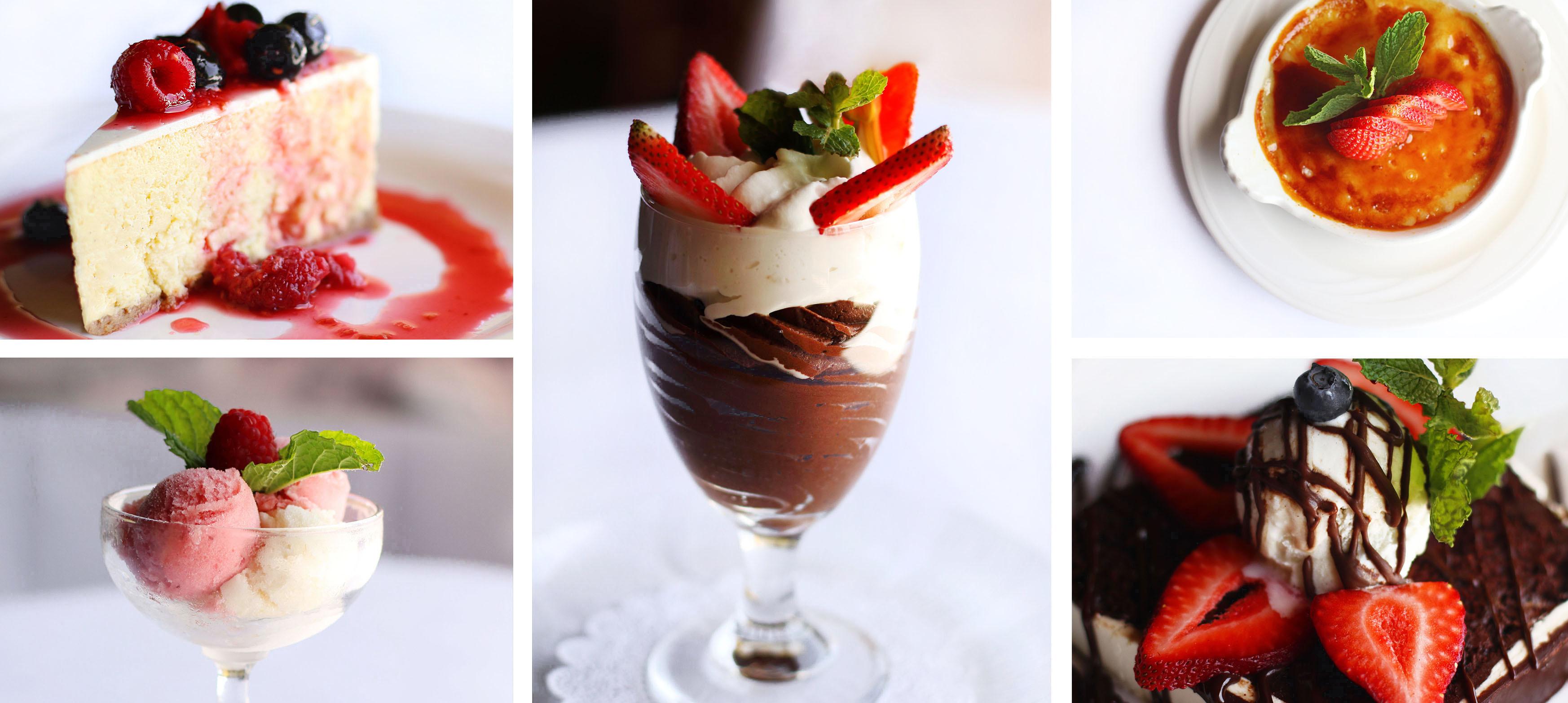 Albion-River-Inn-Dessert