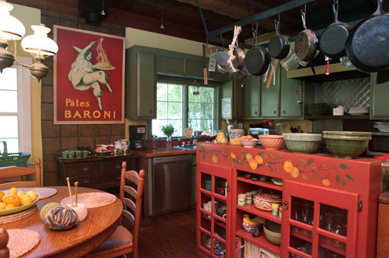 Bed and Breakfast, Inn or Hotel…Your Lodging Options and their Differences, Albion River Inn