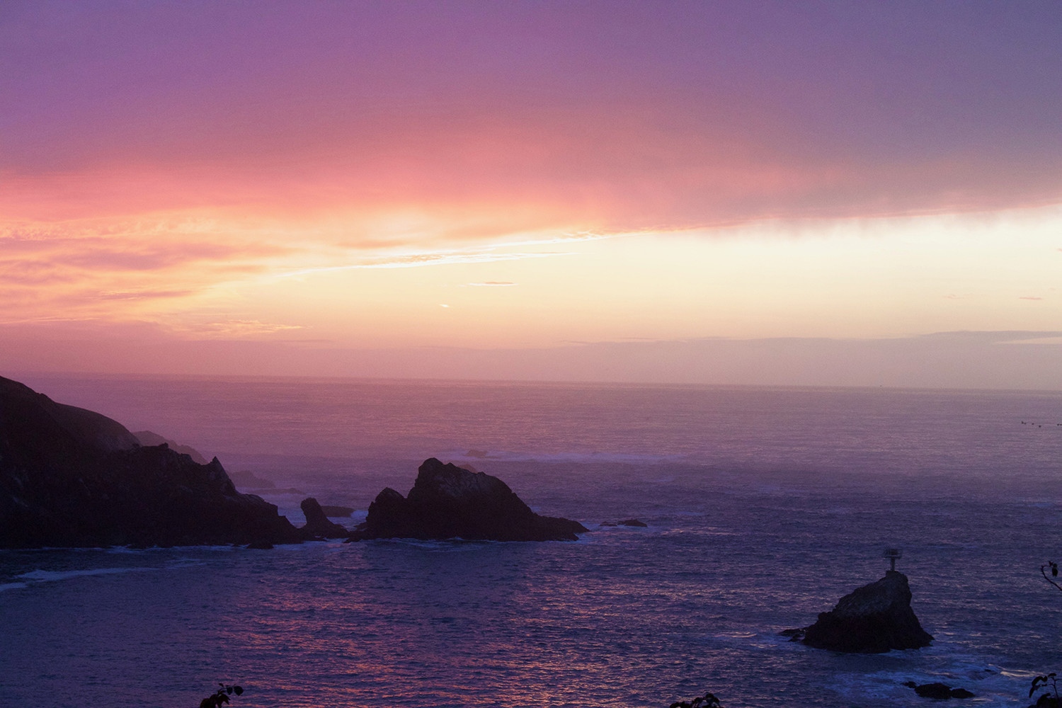 Things to Do In Mendocino, CA – Whether you Stay for 24 Hours or a Week!, Albion River Inn