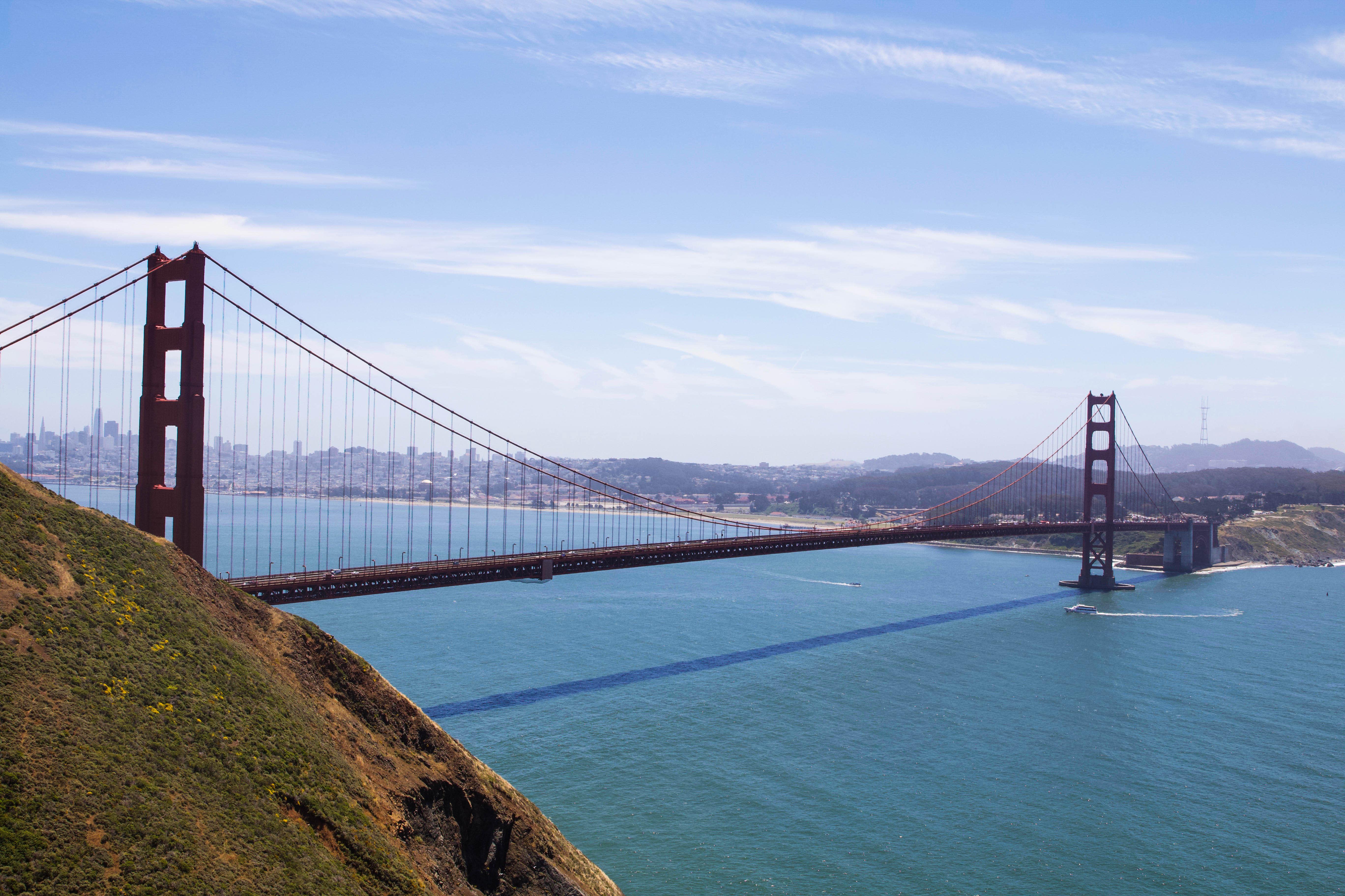 Highway-1-Road-trip-California-Coast