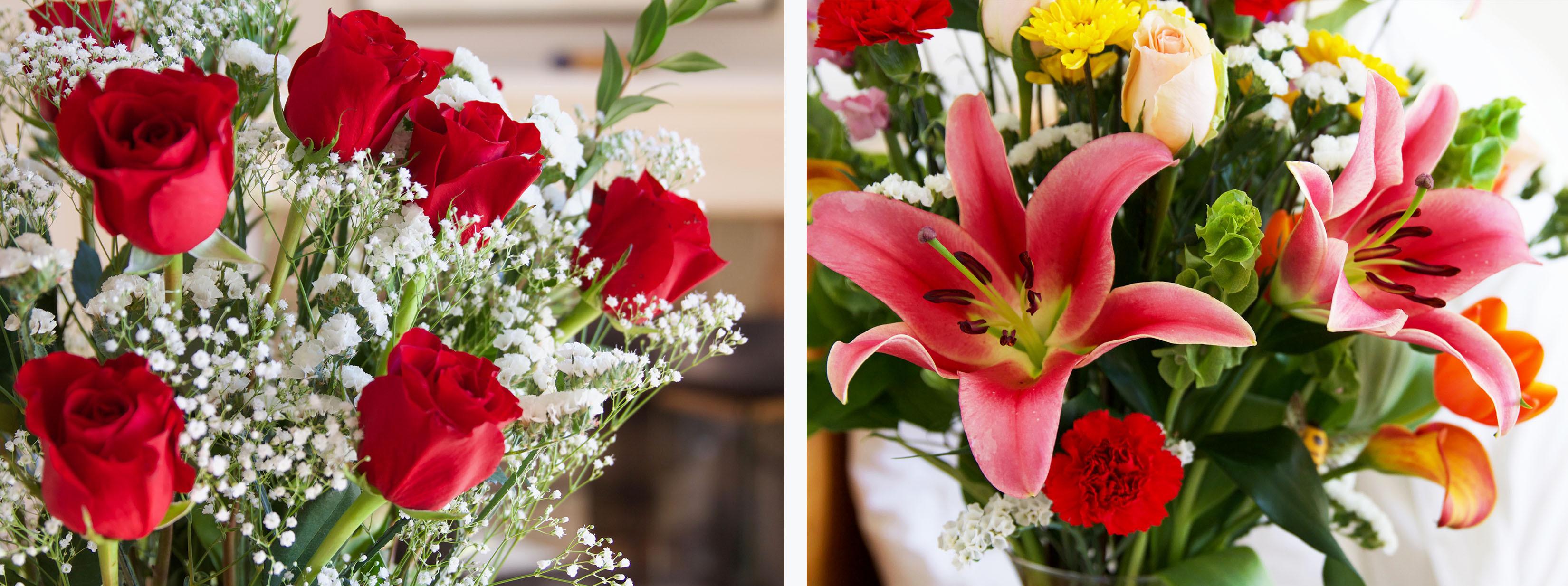 Albion-River-Inn-Flower-Special-Order