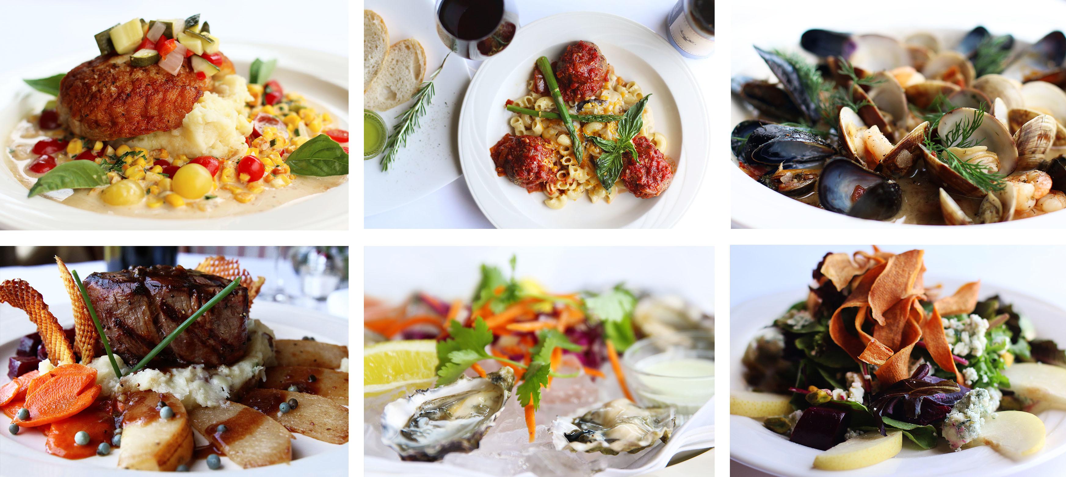Albion-River-Inn-Dinner-Menu
