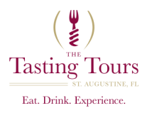 The Tasting Tours St Augustine