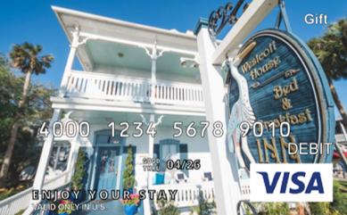 Westcott Visa Gift Card