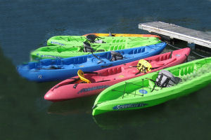 kayaks_big