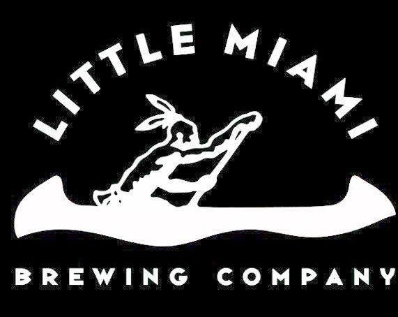 Little miami logo