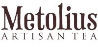 Metolius Teas Bend Oregon