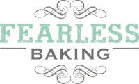 Fearless Baking Bend Oregon