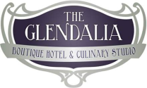The Glendalia Boutique Hotel & Culinary Studio