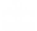 Four Winds Beach House & Spa