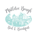 Mistletoe Bough Bed & Breakfast