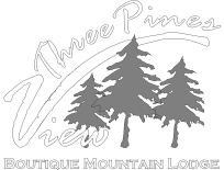 Three Pines View Bed & Breakfast