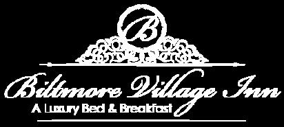 Biltmore Village Inn