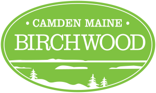 Birchwood Lodge and Farmette