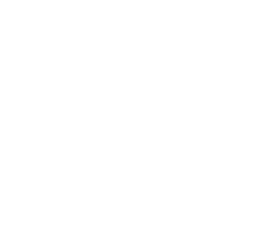China Beach Retreat