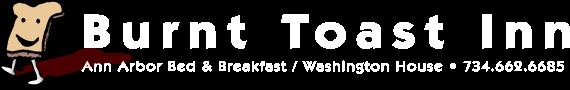 Burnt Toast Inn