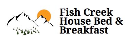 Fish Creek House B&B