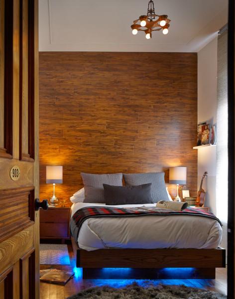 Best Value Hotel Burlington Vt Top Pet And Child Friendly Inn