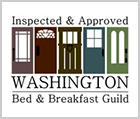 Washington Bed & Breakfast Guild