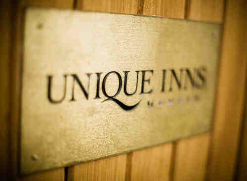 Unique Inns