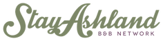 Stay Ashland Bed and Breakfast Network