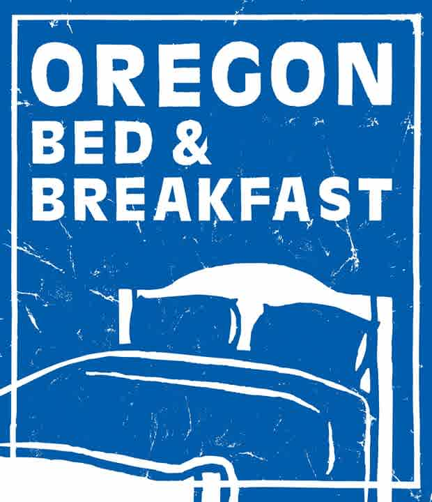Oregon Bed and Breakfast Guild