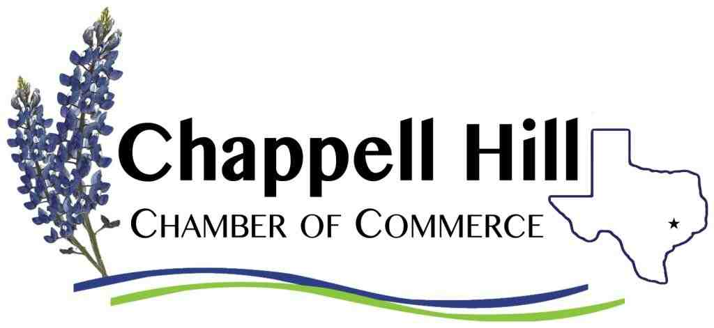 Chappell Hill Chamber of Commerce