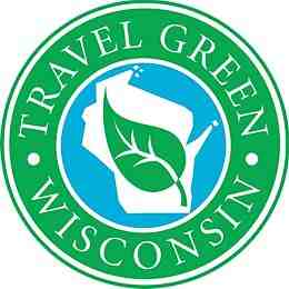 Travel Green Wisconsin Member