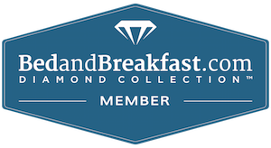 BedandBreakfast Diamond Collection Member