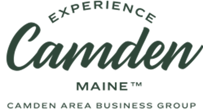 Camden Area Business Group