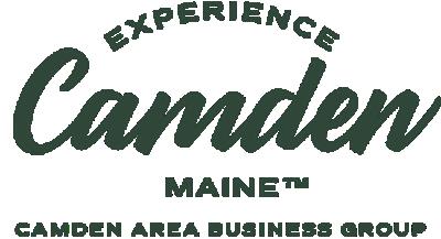 Camden Area Business Group