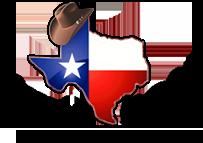 Texas Bed & Breakfast Association