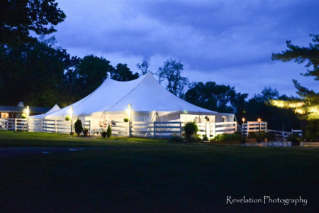 Weddings & Events II