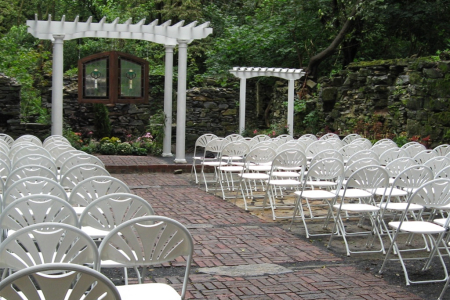 Weddings & Events I
