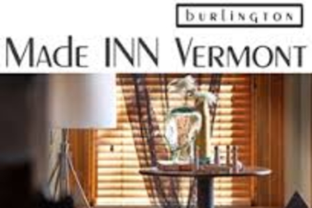 Magical Burlington Vermont Wedding Venues & Elopement Hotel .