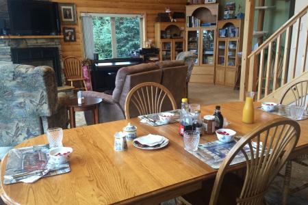 Photos from Cozy Cove Inn