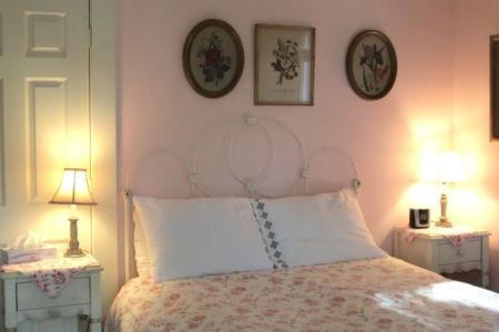 Additional Accommodation Images