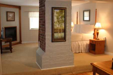 Windham Suite