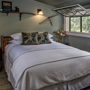 Bear Creek room