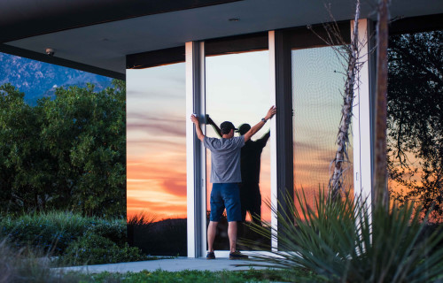 Palm Springs Modernism Week Fall Preview is Coming!