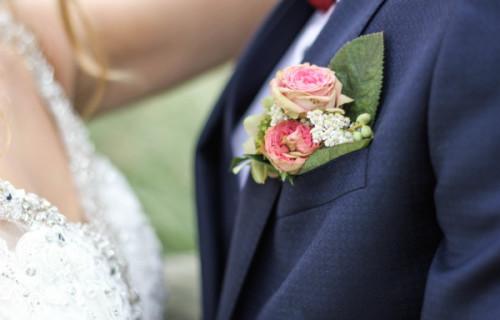 Unique Palm Springs Wedding Venues You'll Love