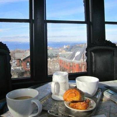 OUR INN HAS SOME OF THE BEST VIEWS ANYWHERE!  Wedding Elopement B&B burlington vt  .best place to stay b&b burlington vt   . Best Burlington B&B  . Best Accommodations VT .  Unique Bed and Breakfasts Burlington VT . vermont inn  . Experiential VT B&B  . romantic getaway vt burlington vt . romantic getaway vt . Romantic Getaway B&B  . Boutique Hotel Burlington  . Landmark B&B Vt  . Best Location B&B